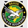 Escola Brasil de Segurança