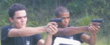 escolta-armada(2)