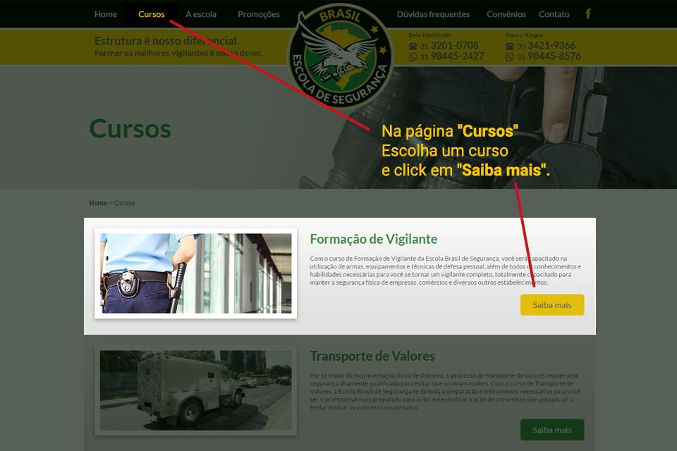 instrucoes-calendario-escola-brasil_01