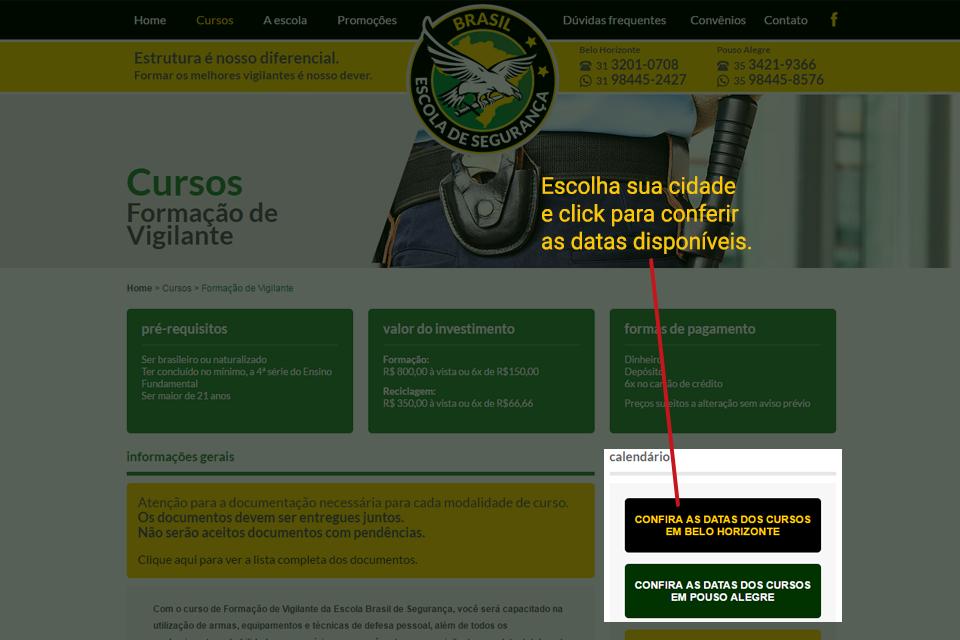 instrucoes-calendario-escola-brasil_02
